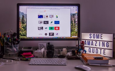How to Play Animgated Gifs on a Mac