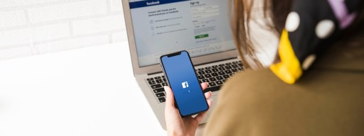 How to Use Facebook Without Messenger