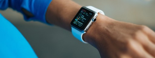 How to Use Maps on the Apple Watch