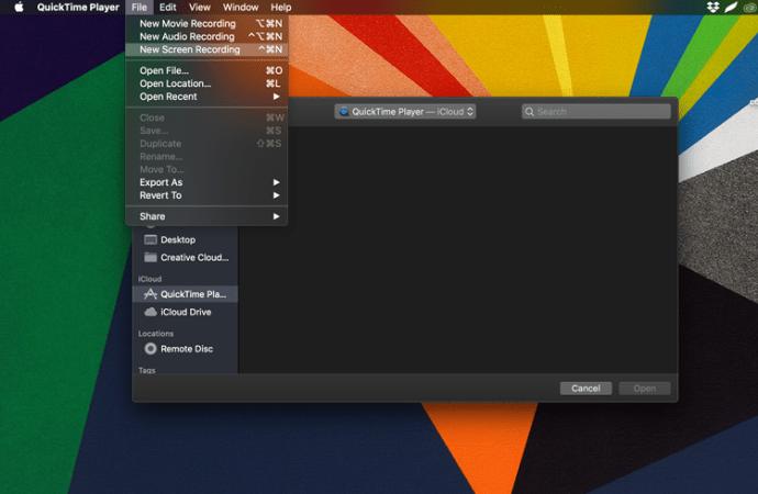 Roblox on a Mac