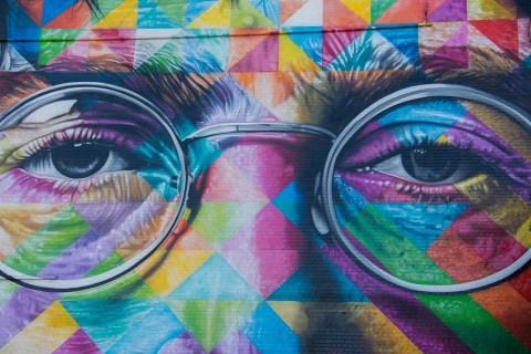Eye Color Effect Tiktok  |Tiktok Eye Color Chart