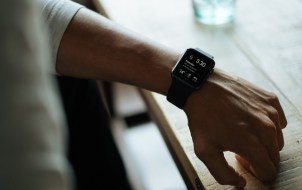 What Is the Newest Apple Watch out Right Now