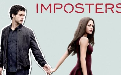 Will Netflix or Amazon Prime Pick Up Imposters for Season 3?