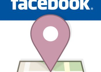 How To Take the Location Off a Facebook Post