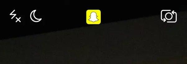 Mondikone Snapchat