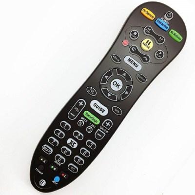 s20-30 remote