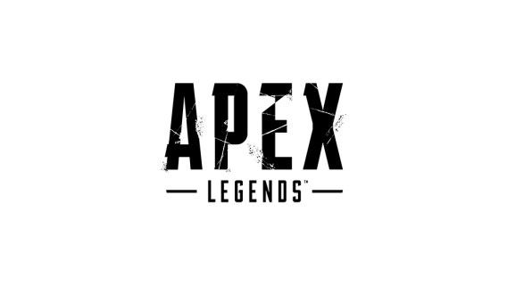 Apex Legends Wont Start - Download Apex Legends Won't Start – How To Fix for FREE - Free Game Hacks