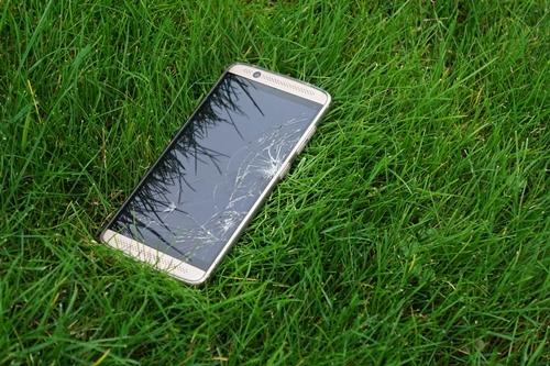 Can Verizon Delete My iPhone