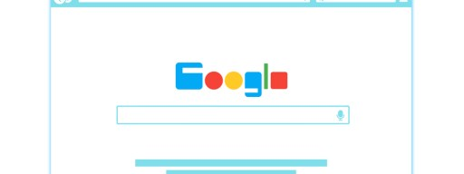 Chrome Nanny Extension Review