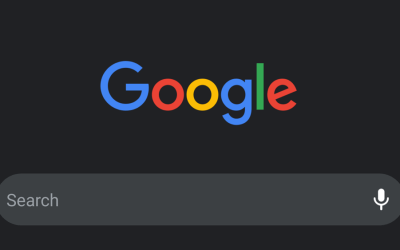 Does Chrome Have a Dark Mode