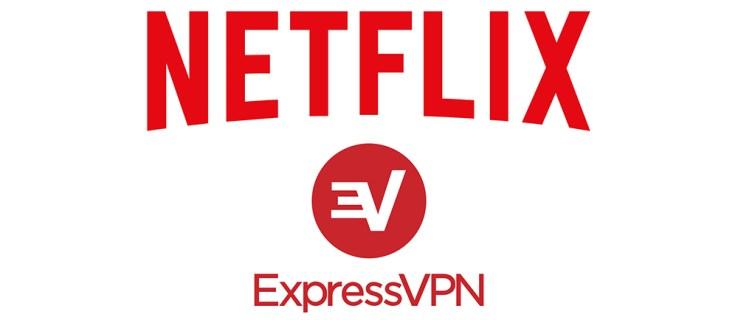 ExpressVPN Netflix Not Working - Which Express Vpn Server Works With Netflix