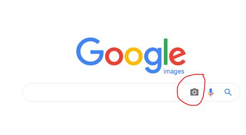 Google Image Tool