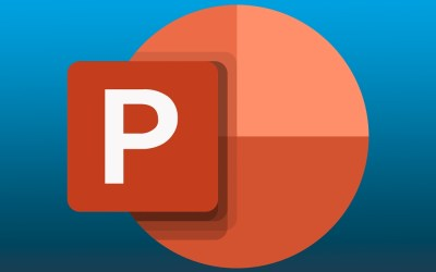 How to Combine PPT Files