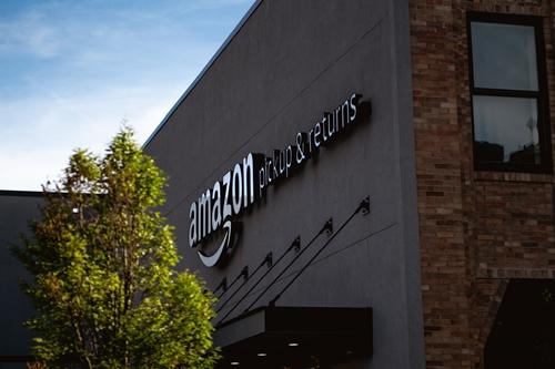 How to Get Amazon Price Drop Refund
