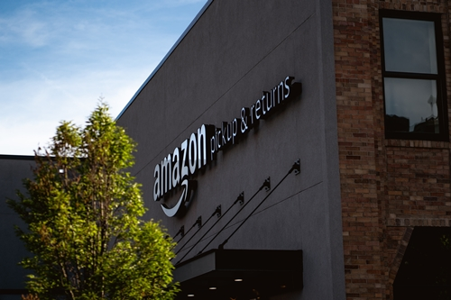 How to get a refund for a drop in the Amazon price