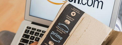 How to Get an Amazon Price Drop Refund