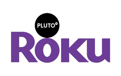 How to Install Pluto TV on the Roku