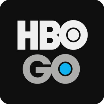 How to Turn on or off Closed Captioning HBO GO