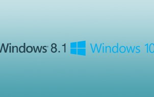 How to Upgrade Windows 8.1 to Windows 10