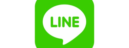 Line Chat App - How to Kick or Boot Somebody from a Group