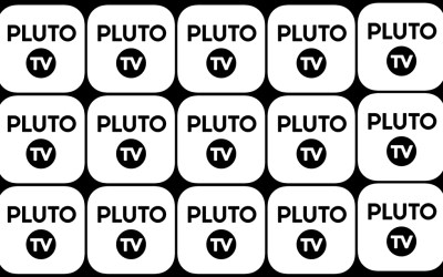 Pluto TV Unable to Connect