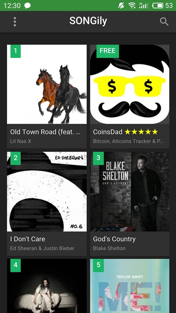 The Best Free Music Downloader Apps for Android [June 2019]