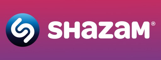 Shazam Not Working in Snapchat