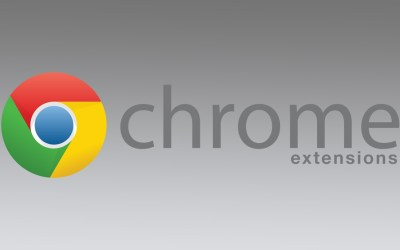 The Best Chrome Extensions to Stop Procrastinating