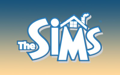 The Sims 5_ Everything We Know