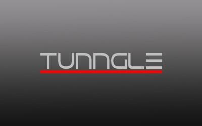 Tunngle Alternative