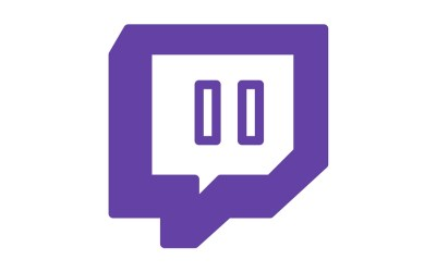 How To Delete a Single Message in Twitch