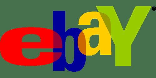 How To Win Ebay Bids