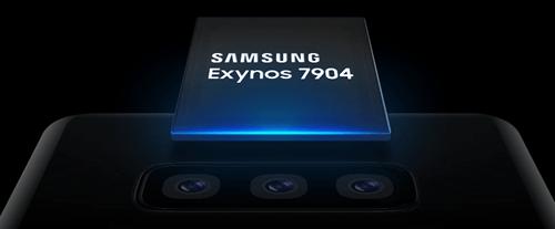 exynos 7904