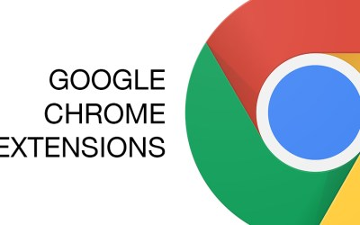 How to Export Chrome Extensions