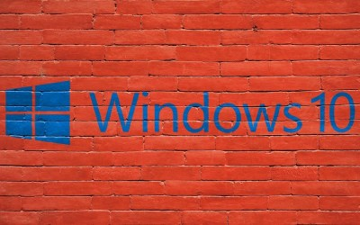 how to minimize a window to tray in windows 10