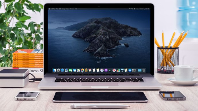 macos catalina system requirements macbook pro