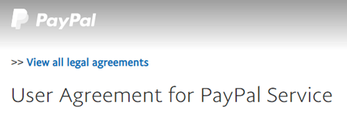 paypal free