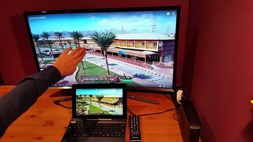 use netflix without a smart tv