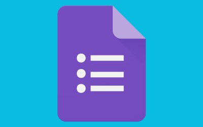 Edit After Submit Google Forms