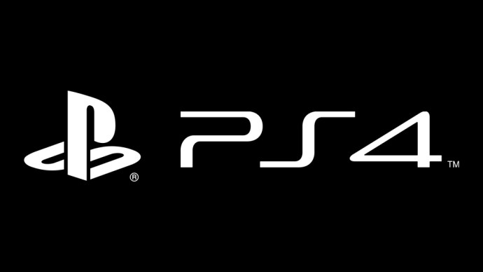 How To See How Many Hours Played On PS4