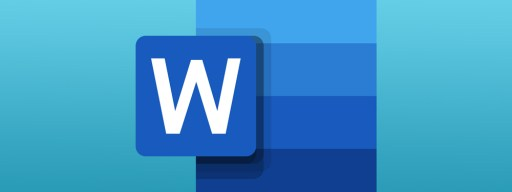 How to Make a Booklet in Word
