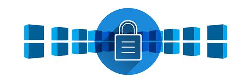 Remove HTTP Blockers