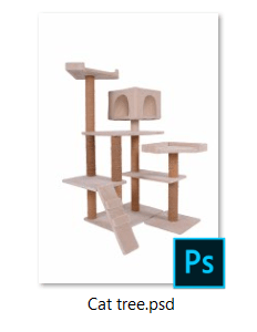 SageThumbs icon example