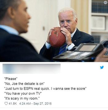 The New NFL Head Coach