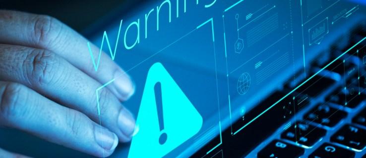 VBS Malware-Gen
