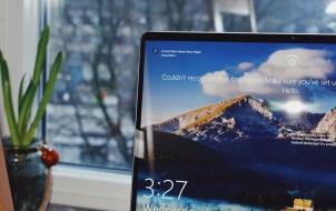Where is the Windows 10 Wallpaper Folder Location
