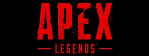 apex legends how to ask for health