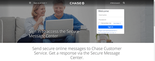 chasesec