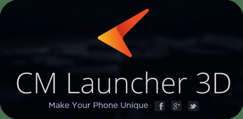 cmlauncher
