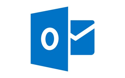 how to automatically empty trash in outlook